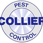 NOW HIRING PEST CONTROL TECHNICIANS