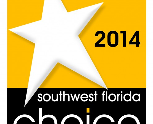 VOTE FOR COLLIER PEST CONTROL