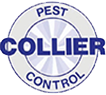 Collier Pest Control, Inc.